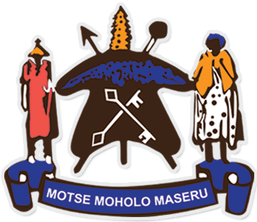Maseru City Council
